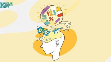 El cálculo mental en el primer ciclo: un desafío de la enseñanza actual