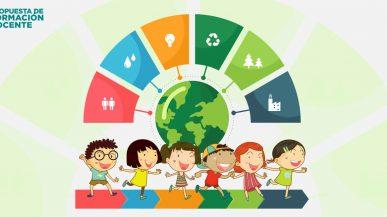 El juego como recurso didáctico para el abordaje de la educación ambiental y el desarrollo sustentable en el aula
