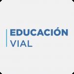 eduvial.png