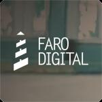 faro-digital.png