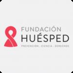 fundacion-huesped.png