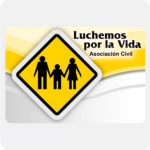 luchemosporlavida.png